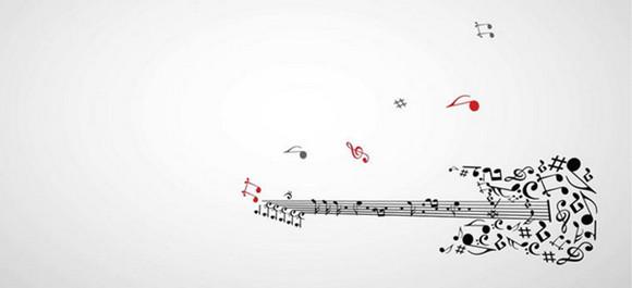 免费吉他伴奏app中文版_吉他伴奏软件手机版