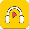 小飞配音appv1.9.17 最新版