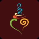 天籁之音官网v2.4.0官方版
