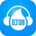 叮咚FM尊享版1.0
