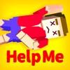 荒岛救援小游戏1.0完整版