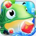 福利养鱼场红包版分红游戏1.1.15