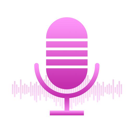 火影忍者QQ语音包全集app1.6.4无广告版
