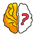 抖音脑洞大师全关卡破解v1.0.4.0214解锁版