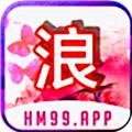 红浪漫社区官网1.0.1