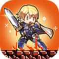 小小勇士无限钻石爽玩版1.0免费版