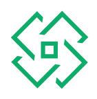 七七平台贷款appv1.0最新版
