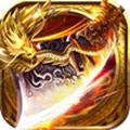 赤焰号角果盘版1.0.0最新版