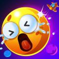 消灭球球红包版赚钱小游戏v1.0.9福利版