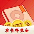 小说阅赚看小说挖矿赚钱app1.0.0福利版