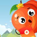 萌呀果园红包版小游戏v1.0正式版