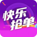翻金斗抢单赚钱appv1.0 官方版