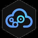 蒸汽云游戏无限时长版2.4.5畅玩版