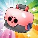 荒野乱斗开箱模拟器v1.2手机版