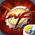 地下城与勇士M暑期客户端v1.0最新版