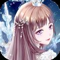 璀璨女王注册领京东卡1.0.1最新版