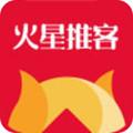 火星推客兼职赚钱appv1.0.0 官方版