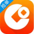 巨商汇抢单appv1.0 最新版