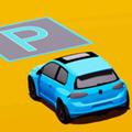 停车广场手游最新版1.0官方版