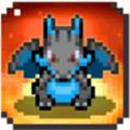 天天驯兽师送百连抽v1.0无限版