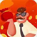 赏金猎人兼职赚钱appv1.0.3 官方版