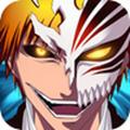 无限纷争超越灵魂无限兑换版v2.37.315免费版
