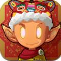 萌萌塔手机游戏v1.2.28 正式版