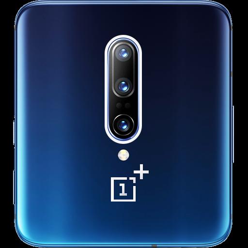 一加8pro相机滤镜官方升级app1.2免费版