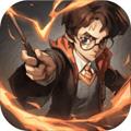哈利波特魔法觉醒网易官方版v1.0