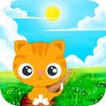 萌猫旅行红包版1.0分红版