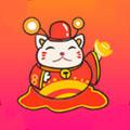 旅行小猫天天分红app1.0.5赚钱福利版