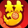 梦幻西游手游v1.0网页版