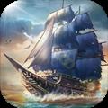 航海与家园送100连抽v1.4.3.1067百抽版