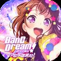 梦想协奏曲少女乐团派对官方正版3.9.0最新版