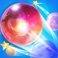 球球英雄安卓版1.1.0官方版