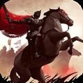 剑与纷争无限连抽手游1.0.1免费版