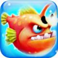 热门区块鱼区块链赚钱app1.0