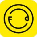 Foodie漫画滤镜app官方版3.5.10最新版
