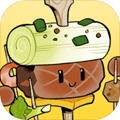 美食大战老鼠2无限点券版v1.0内购版