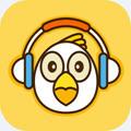 点点猜歌赚钱领红包app1.0.4.5安卓版