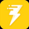 鑫源国际电商appv1.0安卓版