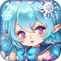 英菲记事簿无限战斗加速版1.0.115修改版