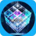 魔方世界赚钱app安卓版v1.0 官方版