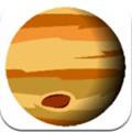 木星网转发文章赚钱软件v1.0.3 安卓版