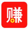 天辰国际兼职赚钱appv1.0