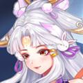 灵妖姬红包版游戏0.11.3官网版