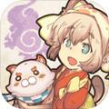 妖精幻想乡内购破解版v1.0修改版