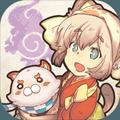 妖精幻想乡和风手游v1.0手机版