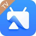 当贝投屏app手机版v8.4.78 官方版