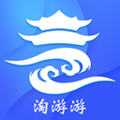 淘游游app官方版v1.0.0安卓版